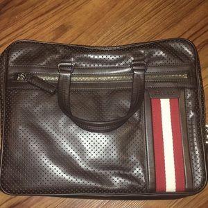 Bally Hand Bag